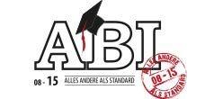 Referenzen - ABI 0815 Logo