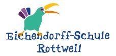 Referenzen - Eichendorff Schule