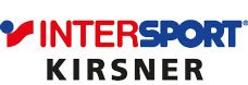 Referenzen - Intersport Kirsner
