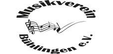 Referenzen - MV-Bühlingen