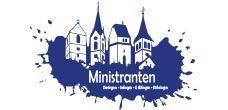 Referenzen - Ministranten-Dietingen