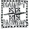 Referenzen einfach anziehend: Cafe / Bar Hauptbahnhof Rottweil