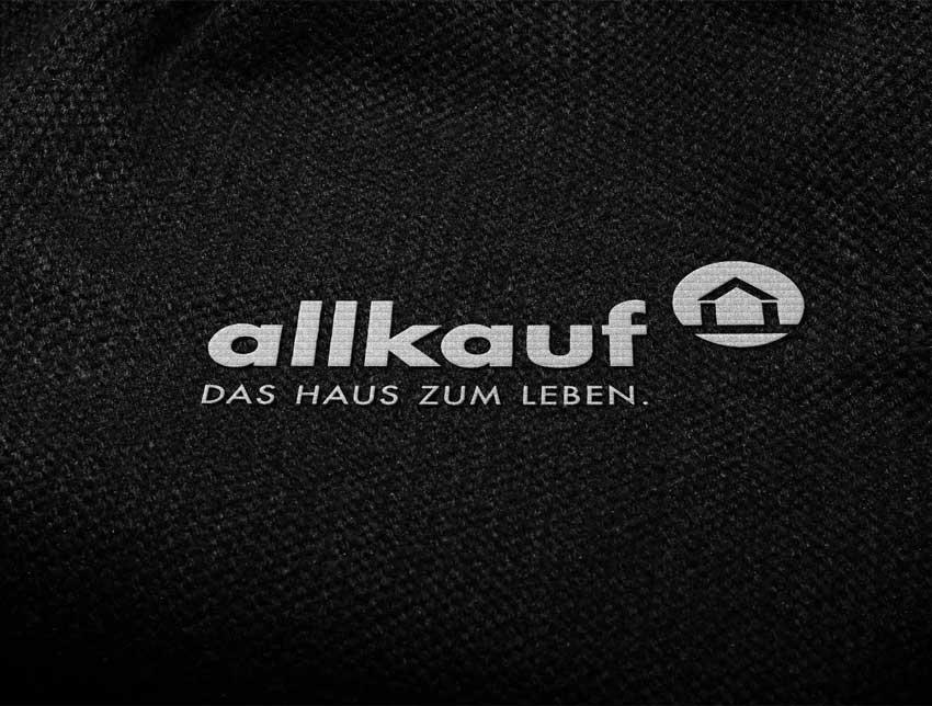 Referenzen einfach anziehend: Allkauf Haus GmbH