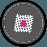 Services: Textildruck & Siebdruck - einfach anziehend